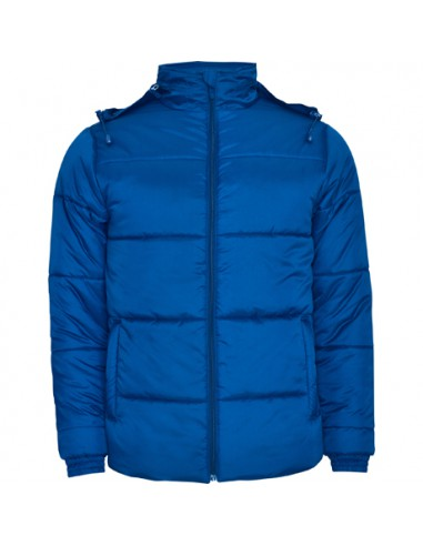 PARKA IMPERMEABLE ULTRALIGERA GRAHAM
