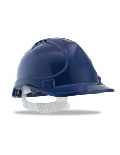 CASCO DE OBRA -STRIKE-
