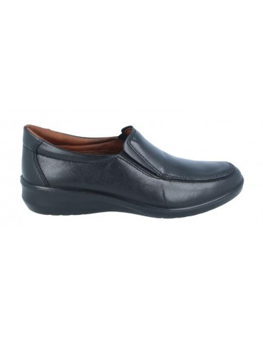 ZAPATO CONFORT 24 hrs. LADY 0302