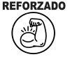 REFORZADO 100.jpg