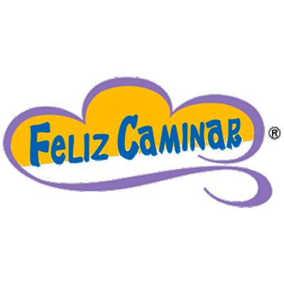 FELIZ CAMINAR